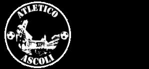 ASD Calcio Atletico Ascoli